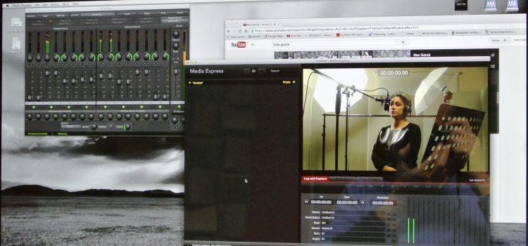 3 buoni motivi per inserire i sottotitoli in un video