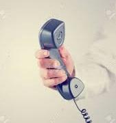 interprete per telefonare