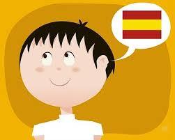 insegnare spagnolo ai bambini