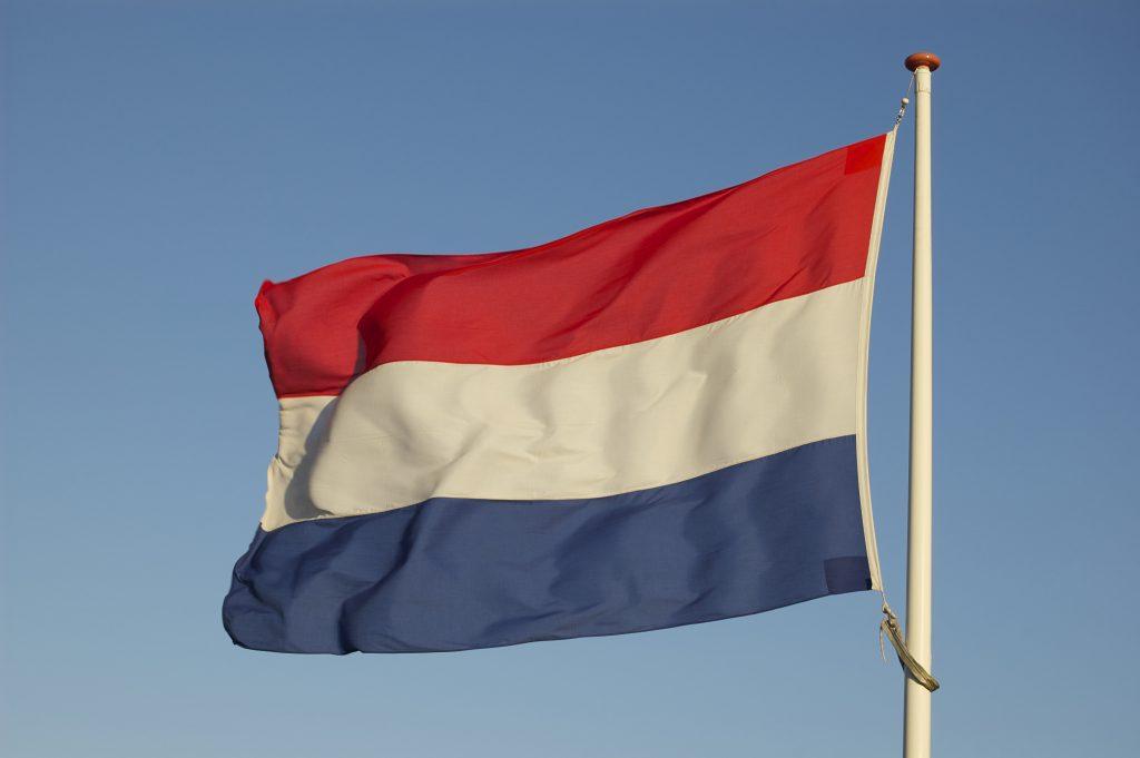 traduzioni in olandese