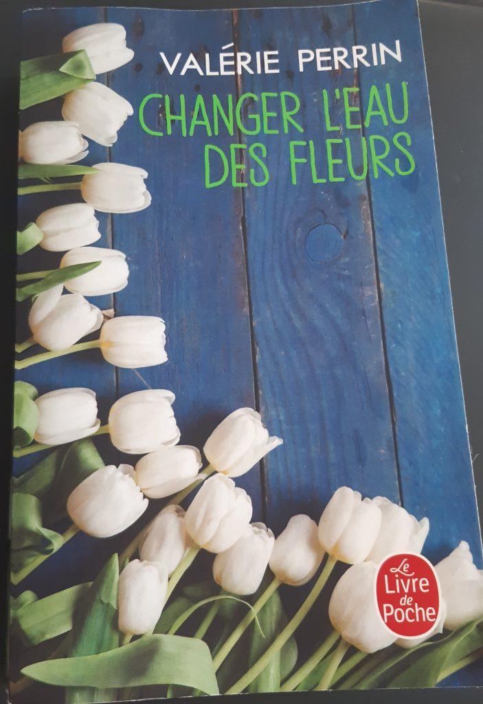 leggere in francese